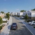 1119-03a-Prescot-Housing-02