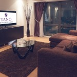 Manolis Yard, Tano Properties