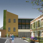 Prescot Extra Care_Visuals03